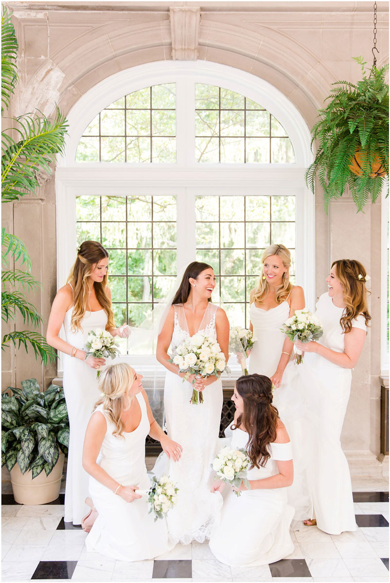 Laurel Hall A Wedding And Events Venue Classic Elegance On A